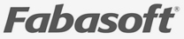 fabasoft_logo