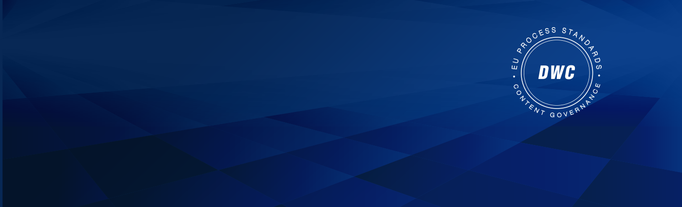 DWC-update-final_03