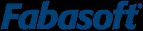 fabasoft-logo-modre