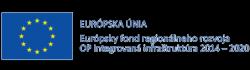 EU_fond_reg._rozvoja-bg