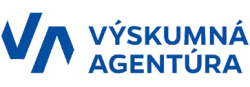 Vyskumna_agentura_2